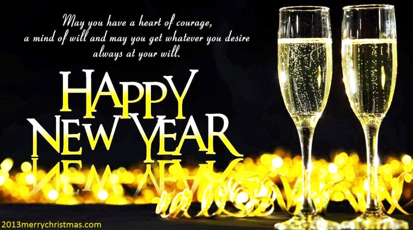 Wish You Happy New Year Quotes Advance Happy New Year 2017 Sms Whatsapp Status Dp Quotes Msg