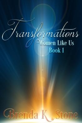 BrendaKStone_Transformations_Kindle_2400x3600