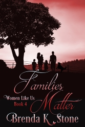 BrendaKStone_FamiliesMatter_Kindle