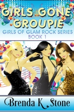 GGG Kindle Cover.jpg