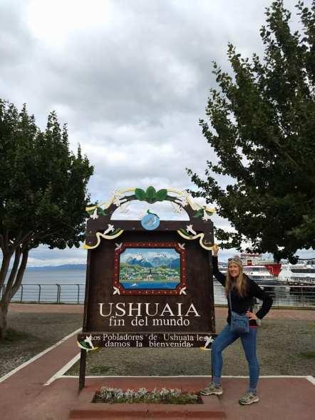 Ushuaia 4