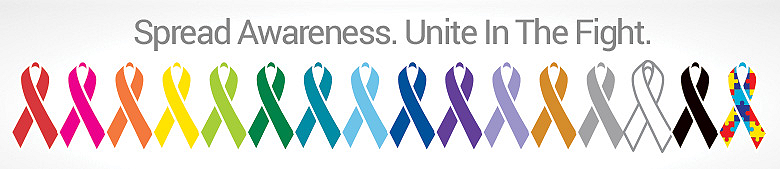 awareness-ribbons-banner-051616