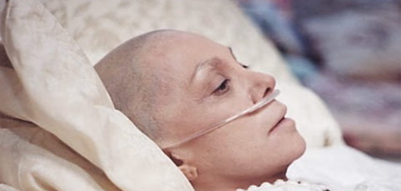 Chemo Two